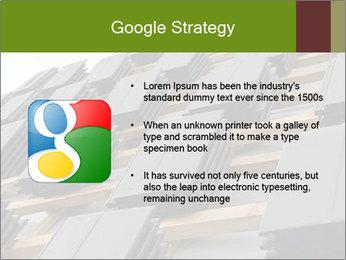 0000071398 PowerPoint Template - Slide 10