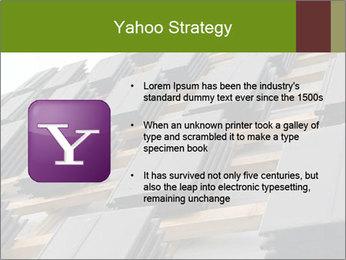 0000071398 PowerPoint Template - Slide 11
