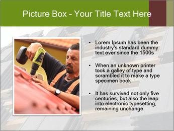 0000071398 PowerPoint Template - Slide 13