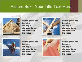 0000071398 PowerPoint Template - Slide 14