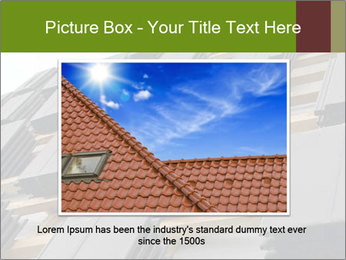 0000071398 PowerPoint Template - Slide 15