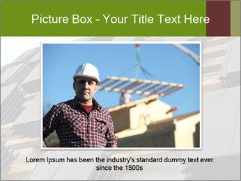 0000071398 PowerPoint Template - Slide 16