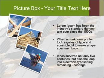 0000071398 PowerPoint Template - Slide 17