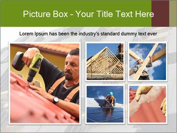 0000071398 PowerPoint Template - Slide 19