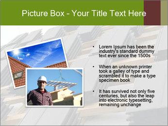 0000071398 PowerPoint Template - Slide 20