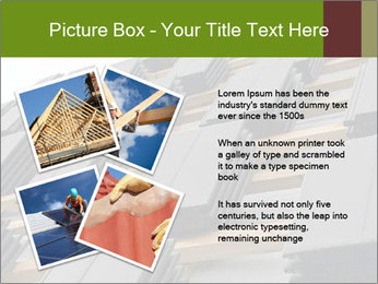 0000071398 PowerPoint Template - Slide 23