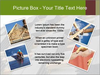 0000071398 PowerPoint Template - Slide 24