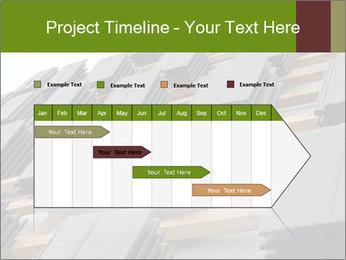0000071398 PowerPoint Template - Slide 25