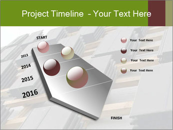 0000071398 PowerPoint Template - Slide 26