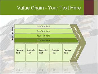 0000071398 PowerPoint Template - Slide 27