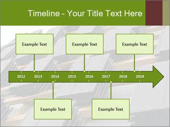 0000071398 PowerPoint Template - Slide 28