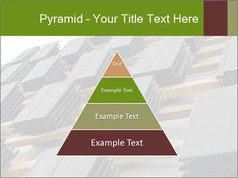 0000071398 PowerPoint Template - Slide 30