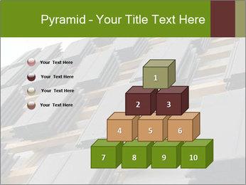0000071398 PowerPoint Template - Slide 31