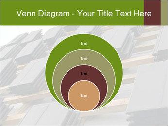 0000071398 PowerPoint Template - Slide 34