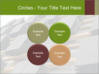 0000071398 PowerPoint Template - Slide 38