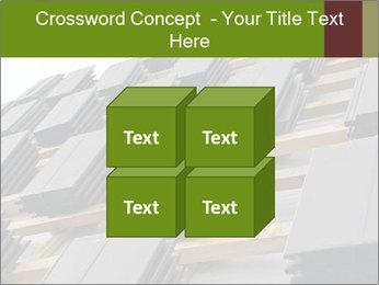 0000071398 PowerPoint Template - Slide 39