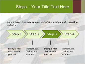 0000071398 PowerPoint Template - Slide 4