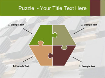 0000071398 PowerPoint Template - Slide 40