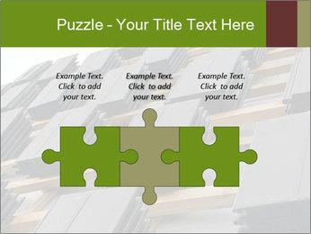 0000071398 PowerPoint Template - Slide 42