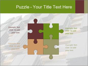 0000071398 PowerPoint Template - Slide 43