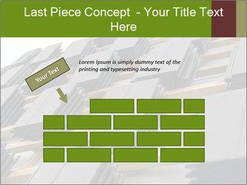 0000071398 PowerPoint Template - Slide 46