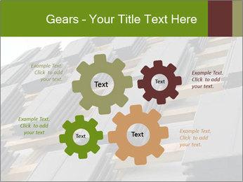 0000071398 PowerPoint Template - Slide 47