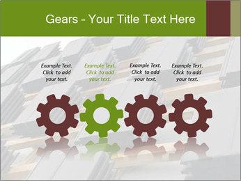 0000071398 PowerPoint Template - Slide 48