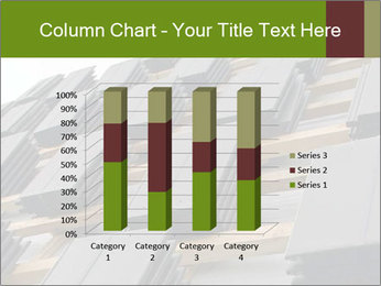 0000071398 PowerPoint Template - Slide 50