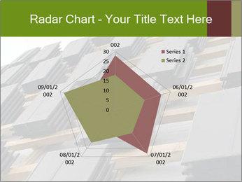 0000071398 PowerPoint Template - Slide 51
