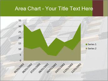0000071398 PowerPoint Template - Slide 53