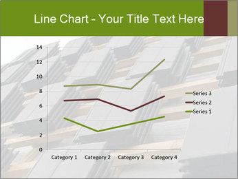 0000071398 PowerPoint Template - Slide 54