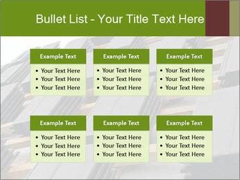 0000071398 PowerPoint Template - Slide 56
