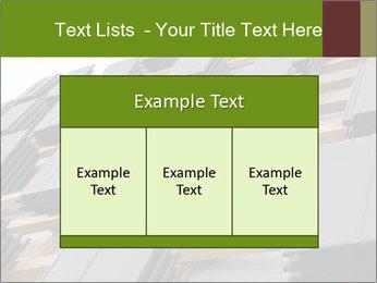0000071398 PowerPoint Template - Slide 59