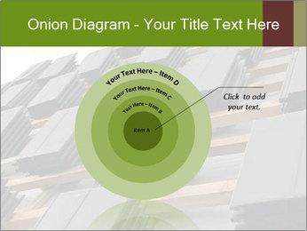 0000071398 PowerPoint Template - Slide 61