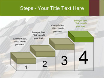 0000071398 PowerPoint Template - Slide 64