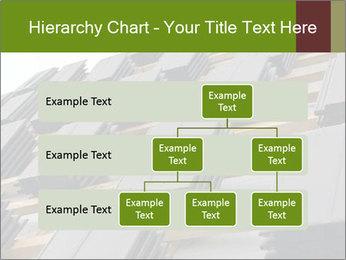 0000071398 PowerPoint Template - Slide 67