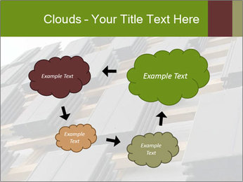 0000071398 PowerPoint Template - Slide 72