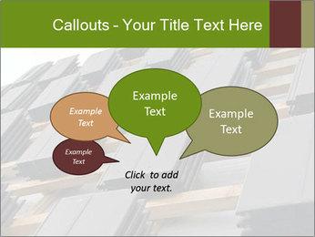 0000071398 PowerPoint Template - Slide 73