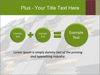 0000071398 PowerPoint Template - Slide 75