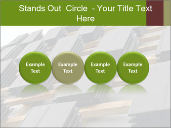 0000071398 PowerPoint Template - Slide 76