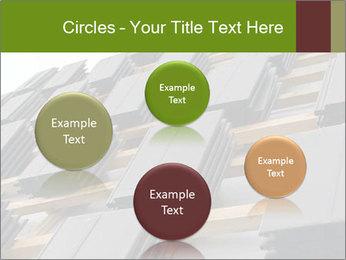 0000071398 PowerPoint Template - Slide 77