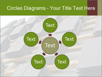0000071398 PowerPoint Template - Slide 78