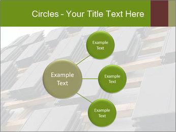 0000071398 PowerPoint Template - Slide 79