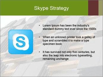 0000071398 PowerPoint Template - Slide 8