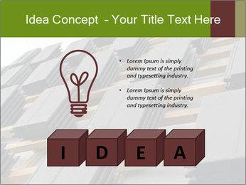 0000071398 PowerPoint Template - Slide 80