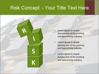 0000071398 PowerPoint Template - Slide 81