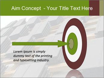 0000071398 PowerPoint Template - Slide 83