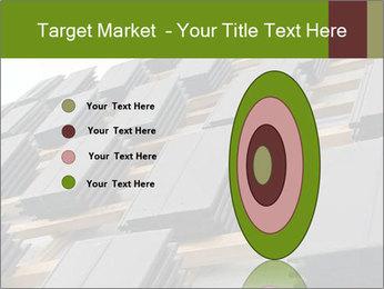 0000071398 PowerPoint Template - Slide 84
