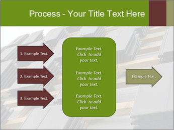 0000071398 PowerPoint Template - Slide 85