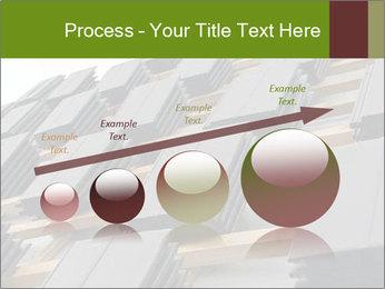 0000071398 PowerPoint Template - Slide 87